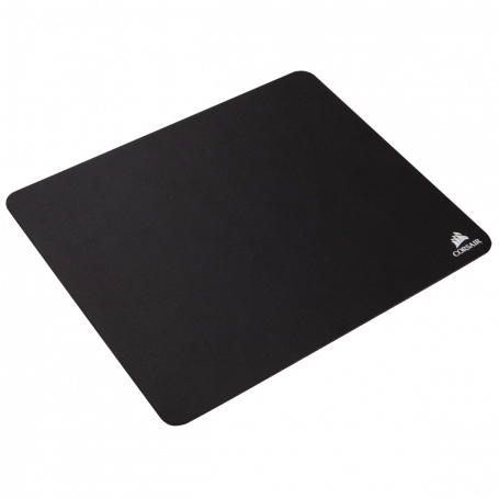 Tapis Corsair Gaming MM100 Medium 320x270mm 3mm TACOMM100 - 1