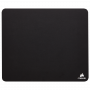 Tapis Corsair Gaming MM100 Medium 320x270mm 3mm TACOMM100 - 2