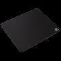 Tapis Corsair Gaming MM100 Medium 320x270mm 3mm TACOMM100 - 3