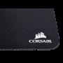 Tapis Corsair Gaming MM100 Medium 320x270mm 3mm TACOMM100 - 4