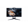 "Ecran AORUS 24.5"" KD25F Gaming RGB 1920x1080 0.5ms 240Hz HDMI DP"