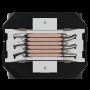Ventilateur AORUS ATC800 RGB 200W 1151/2066/AMD PWM VENAOATC800 - 8