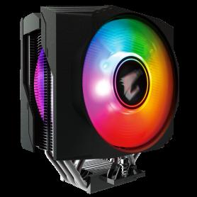Ventilateur AORUS ATC800 RGB 200W 1151/2066/AMD PWM