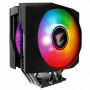 Ventilateur AORUS ATC800 RGB 200W 1151/2066/AMD PWM VENAOATC800 - 1