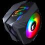 Ventilateur AORUS ATC800 RGB 200W 1151/2066/AMD PWM VENAOATC800 - 2