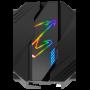 Ventilateur AORUS ATC800 RGB 200W 1151/2066/AMD PWM VENAOATC800 - 3
