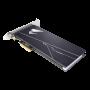 SSD PCIe 512Go AORUS RGB GP-ASACNE2512GTTDR 3480Mo/s 2100Mo/s SSD512_A_ASACNE251 - 5