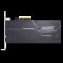 SSD PCIe 512Go AORUS RGB GP-ASACNE2512GTTDR 3480Mo/s 2100Mo/s SSD512_A_ASACNE251 - 6