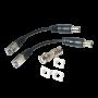Testeur Cable Réseaux RJ45/12/11 BNC LogiLink WZ0015 CRJ45_LL-WZ0015 - 1