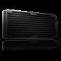 Kit WaterCooling Aorus Liquid Cooler 280mm RGB WCAOLC280 - 5