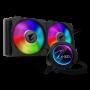 Kit WaterCooling Aorus Liquid Cooler 280mm RGB WCAOLC280 - 1