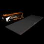 Tapis AORUS Gaming AMP900 900x360x3mm TAAOAMP900 - 6