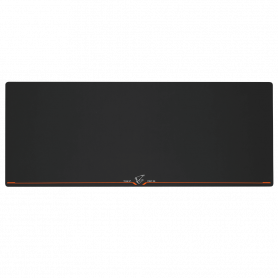 Tapis AORUS Gaming AMP900 900x360x3mm