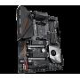 Carte Mère Gigabyte X570 AORUS PRO ATX AM4 DDR4 USB3.1 M.2 CMGX570-PRO - 2