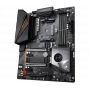 Carte Mère Gigabyte X570 AORUS PRO ATX AM4 DDR4 USB3.1 M.2 CMGX570-PRO - 4