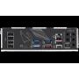 Carte Mère Gigabyte X570 AORUS PRO ATX AM4 DDR4 USB3.1 M.2 CMGX570-PRO - 5