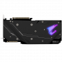 Carte Graphique AORUS GV-N208SAORUS-8GC RTX 2080 SUPER 8Go