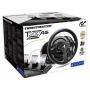 Volant THRUSTMASTER T300 RS GT Edition PC/PS3/PS4 JOYTHT300RSGT - 7
