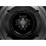 Volant THRUSTMASTER T300 RS GT Edition PC/PS3/PS4 JOYTHT300RSGT - 10