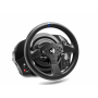 Volant THRUSTMASTER T300 RS GT Edition PC/PS3/PS4 JOYTHT300RSGT - 2