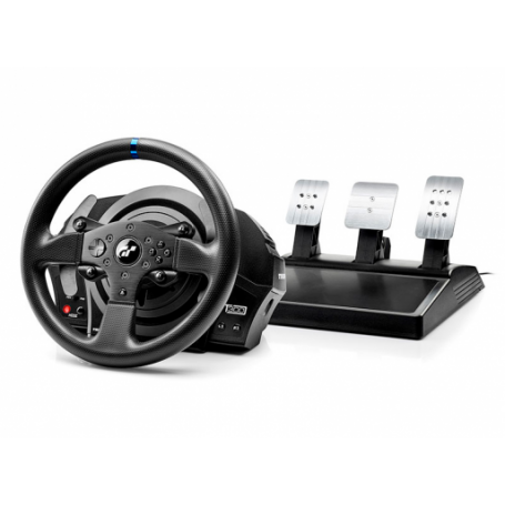 Volant THRUSTMASTER T300 RS GT Edition PC/PS3/PS4 JOYTHT300RSGT - 1