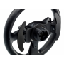 Volant THRUSTMASTER T300 RS GT Edition PC/PS3/PS4 JOYTHT300RSGT - 3