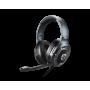 Micro Casque MSI Immerse GH50 Gaming 7.1 RGB USB MICMSGH50 - 1