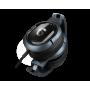 Micro Casque MSI Immerse GH50 Gaming 7.1 RGB USB MICMSGH50 - 3