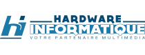 HARDWARE INFORMATIQUE